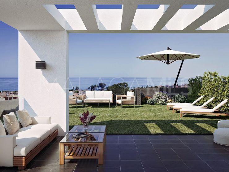 Buy Rincon de la Victoria apartment with 4 bedrooms   Dream Property Marbella