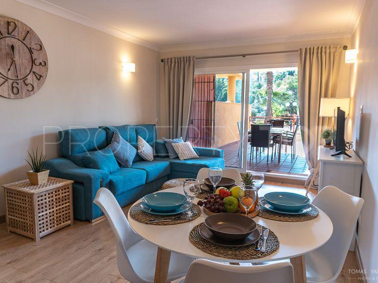 2 bedrooms apartment in La Reserva de Marbella for sale | Dream Property Marbella