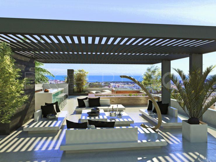 Villa in Estepona Golf   Dream Property Marbella