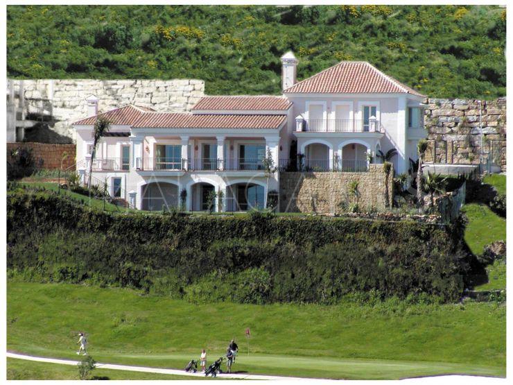 5 bedrooms villa in La Alqueria for sale   Cosmopolitan Properties