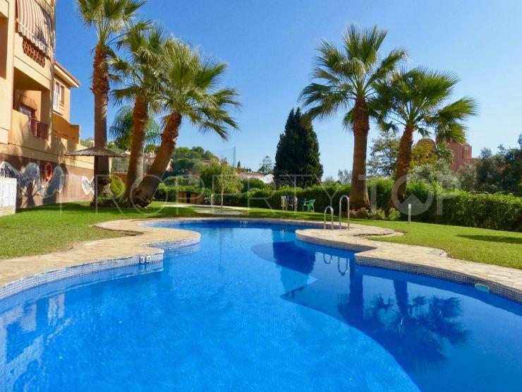 For sale La Reserva de Marbella apartment   Cosmopolitan Properties