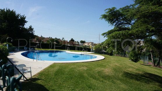 Nueva Andalucia 1 bedroom apartment for sale | Cosmopolitan Properties