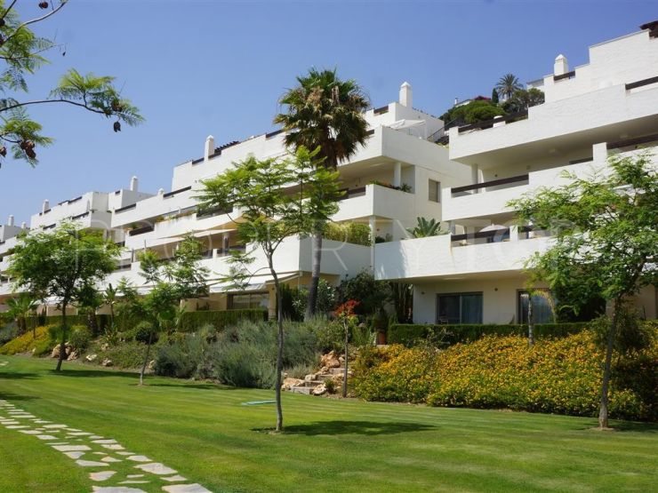 Apartment for sale in La Reserva de Alcuzcuz   Cosmopolitan Properties