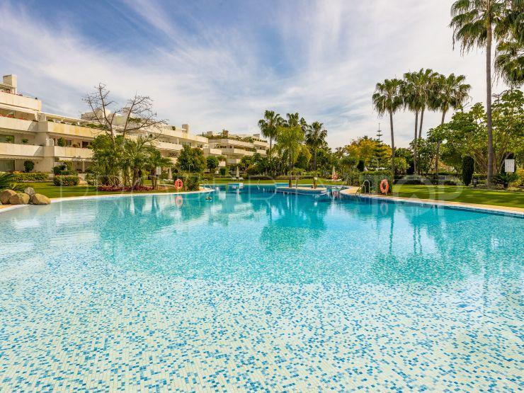 Los Granados Golf 2 bedrooms apartment for sale | Cosmopolitan Properties