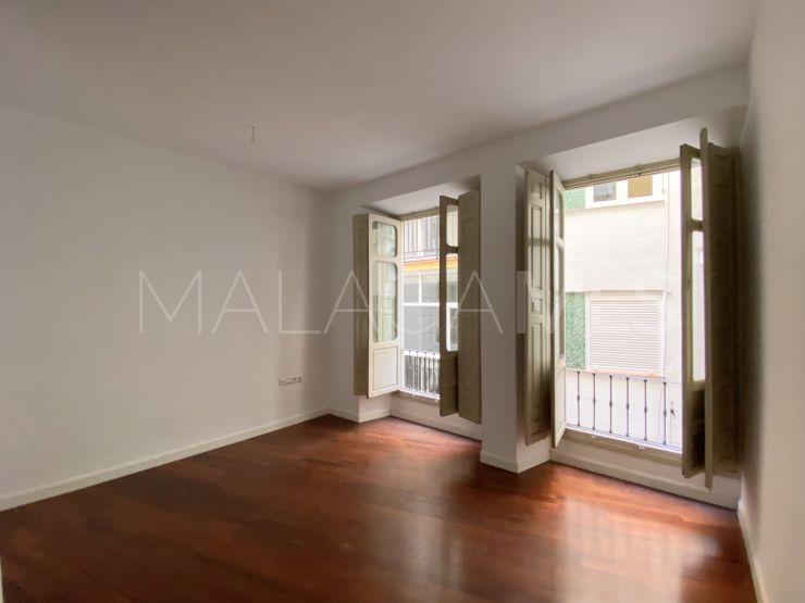 For sale Centro Histórico 1 bedroom apartment | Cosmopolitan Properties