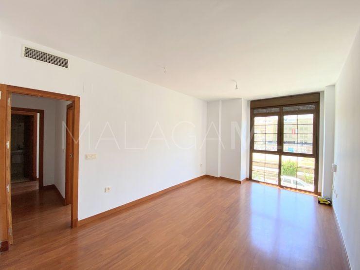 La Goleta - San Felipe Neri apartment for sale   Cosmopolitan Properties