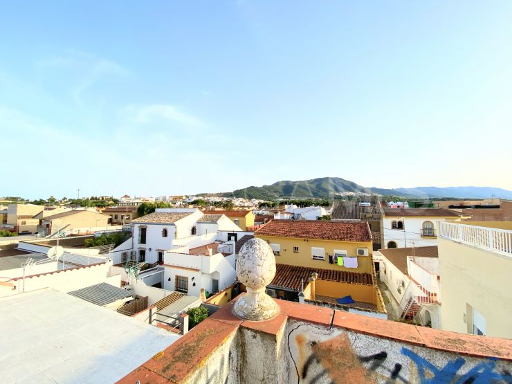 2 bedrooms apartment in Churriana for sale | Cosmopolitan Properties