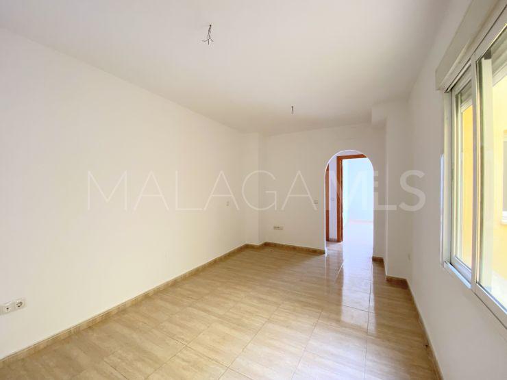 Apartment in San Alberto - Tejar de Salyt, Malaga - Bailén-Miraflores | Cosmopolitan Properties