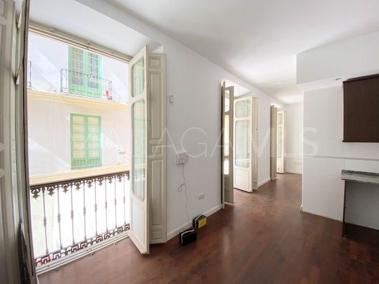 Centro Histórico 1 bedroom apartment for sale   Cosmopolitan Properties