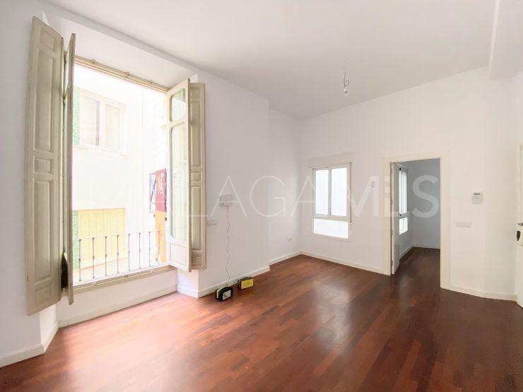 For sale Centro Histórico apartment   Cosmopolitan Properties
