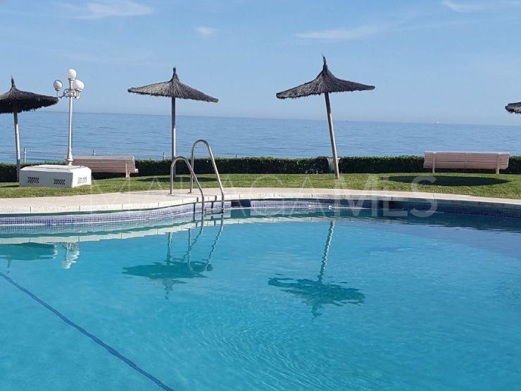 Buy apartment in Estepona with 3 bedrooms   Inmobiliaria Luz