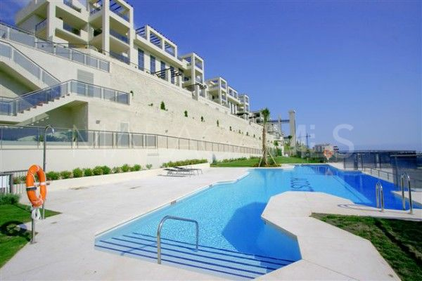 For sale Acosta los Flamingos penthouse with 3 bedrooms   Inmobiliaria Luz