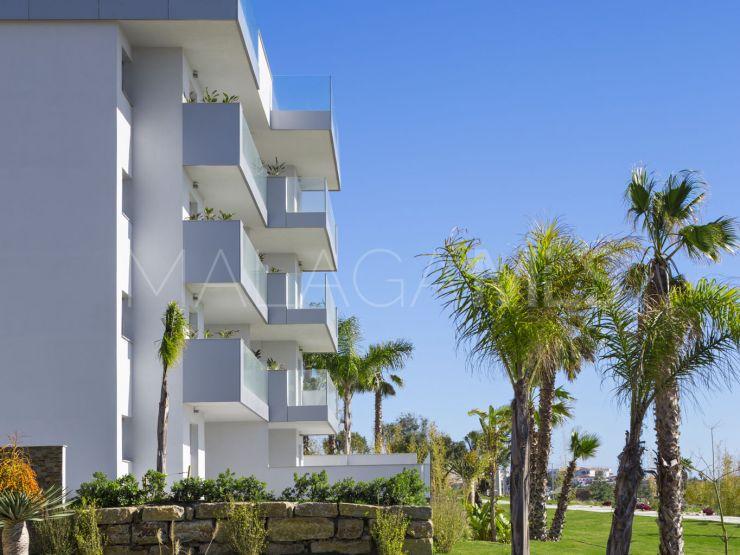 For sale Mijas Costa apartment | Inmobiliaria Luz