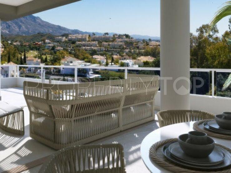 3 bedrooms La Quinta Golf apartment for sale   Inmobiliaria Luz