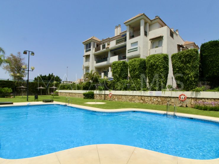Lorcrimar apartment for sale | Nvoga Marbella Realty