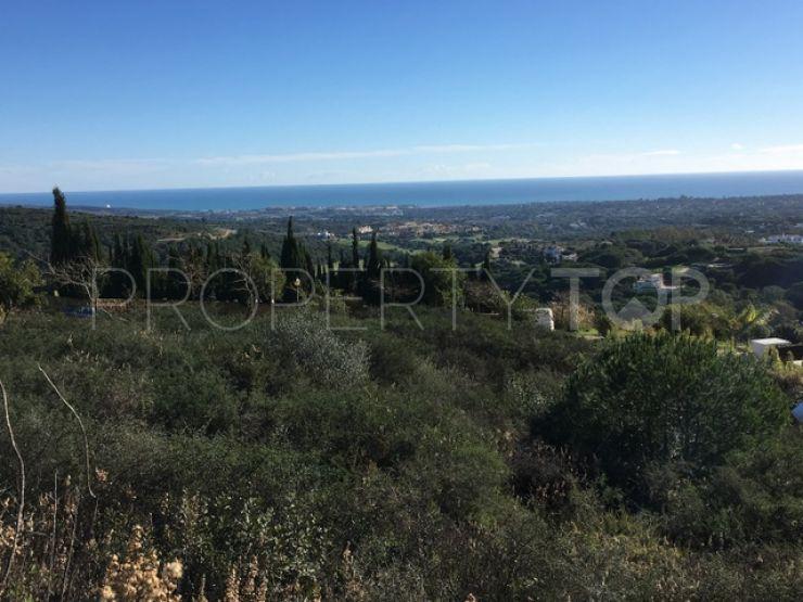 La Reserva plot for sale | SotoEstates