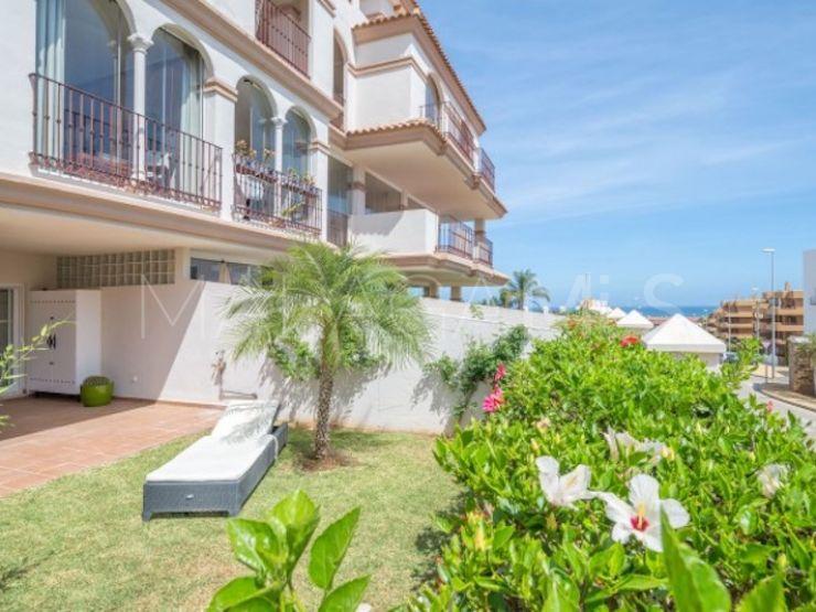 Apartment with 2 bedrooms for sale in Cala de Mijas, Mijas Costa | SMF Real Estate