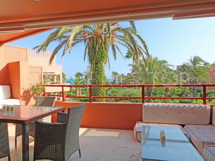 3 bedrooms Apartamentos Playa apartment for sale | Holmes Property Sales