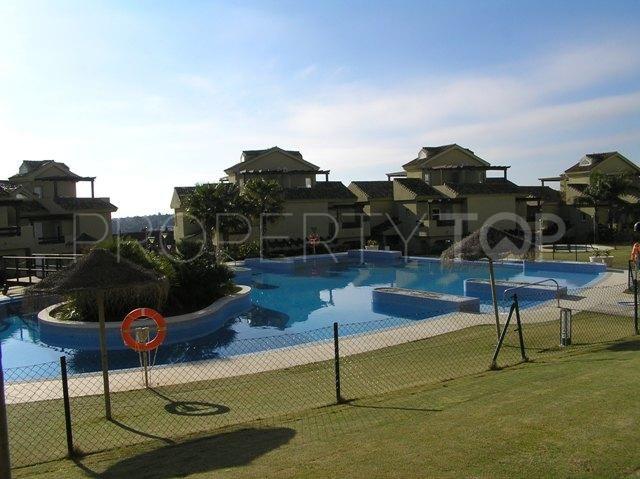 Apartment with 2 bedrooms for sale in Pueblo Nuevo de Guadiaro   Consuelo Silva Real Estate