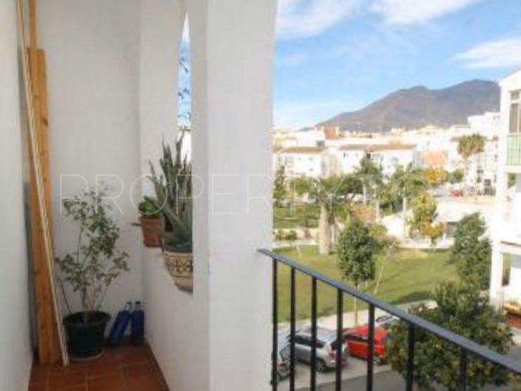 Apartment with 4 bedrooms for sale in Estepona Old Town | Inmobiliaria Alvarez