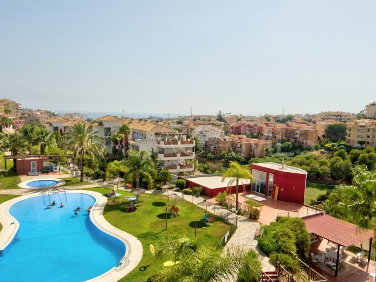 Riviera del Sol apartment | Affinity Property Group