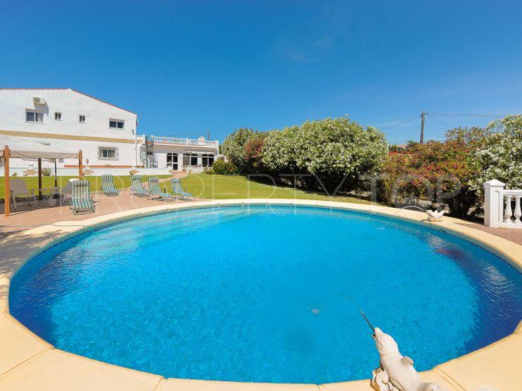 Villa en venta en Alhaurin de la Torre | Viva