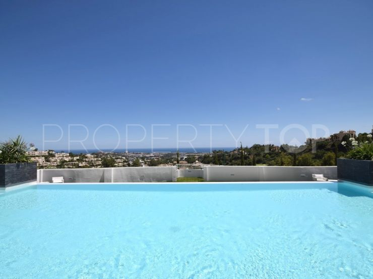 Valley Heights apartment for sale | Nordica Sales & Rentals