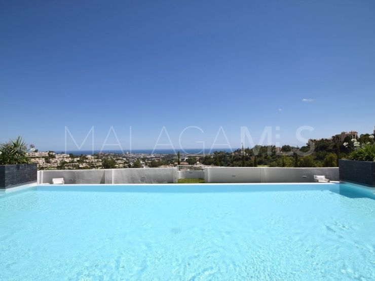 Valley Heights apartment for sale   Nordica Sales & Rentals