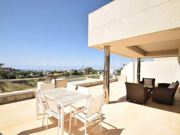 2 bedrooms apartment in Los Arrayanes for sale | Nordica Sales & Rentals