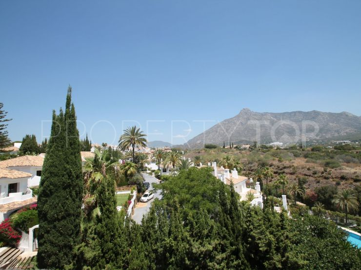 Apartment In Terrazas De Coto Real For Sale Dolan Property