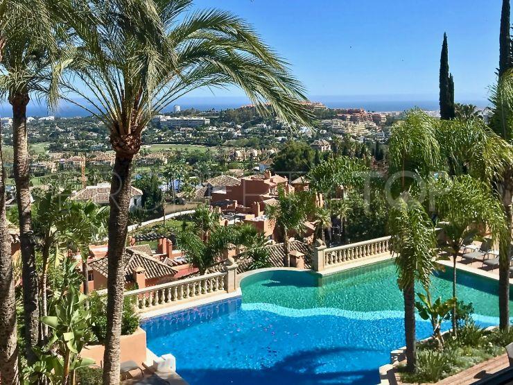 Duplex in Los Belvederes with 3 bedrooms | Von Poll Real Estate