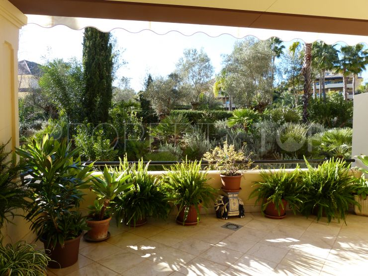Apartment with 2 bedrooms for sale in Valgrande   Noll Sotogrande