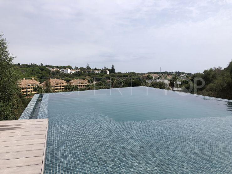 5 bedrooms villa for sale in Zona F, Sotogrande | Noll Sotogrande