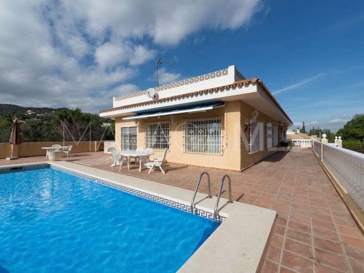 8 bedrooms villa in Cortijo de Mazas for sale   Keller Williams Marbella