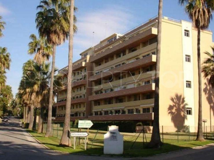1 bedroom flat for sale in Marbesa, Marbella East | Keller Williams Marbella