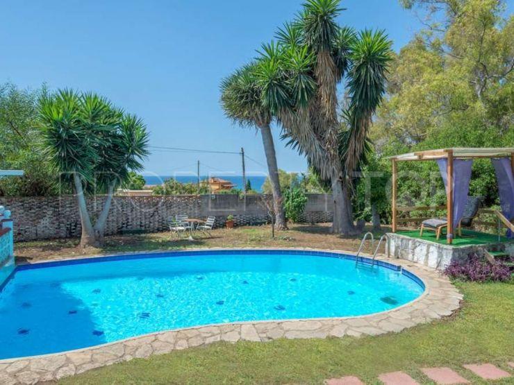 Bello Horizonte 3 bedrooms villa for sale | Keller Williams Marbella