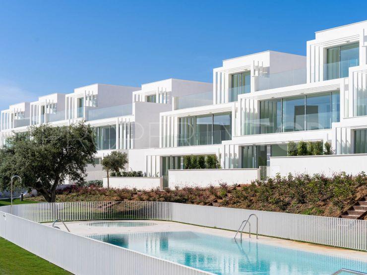 3 bedrooms Sotogrande villa for sale | Lucía Pou Properties