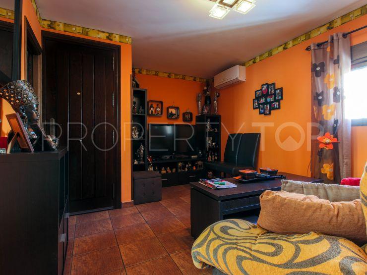 Se vende apartamento en Estepona Centro de 1 dormitorio | PanSpain Group