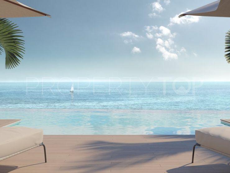 Estepona 2 bedrooms apartment for sale | Atrium