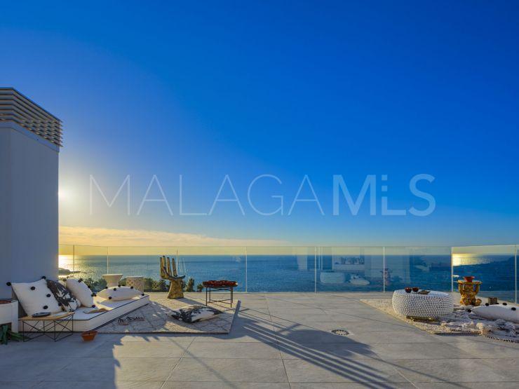 For sale apartment with 2 bedrooms in Mijas Costa   Atrium