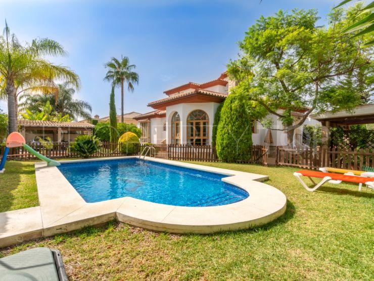 Alhaurin de la Torre, villa en venta | Your Property in Spain
