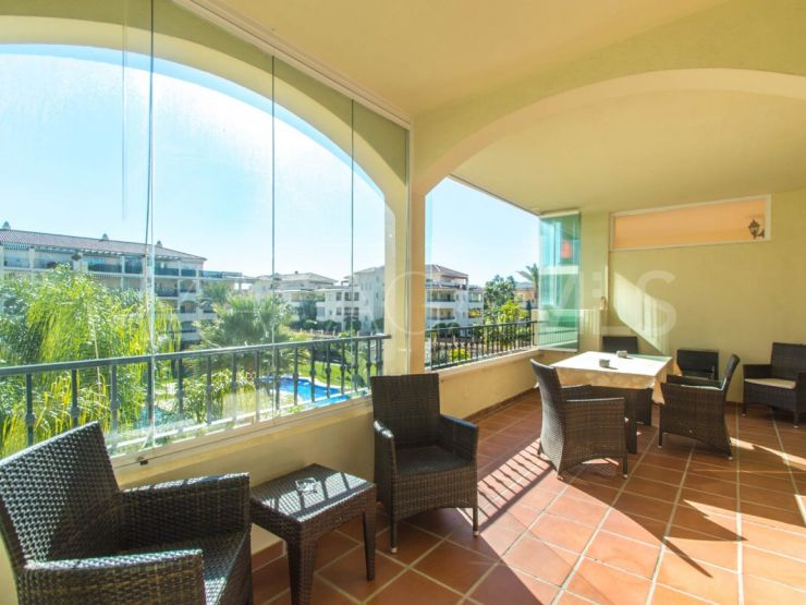 La Cala Hills apartment for sale   Your Property in Spain