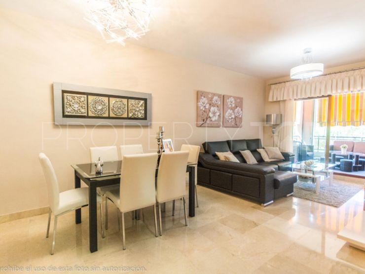 Buy apartment in El Coto, Mijas Costa | Your Property in Spain