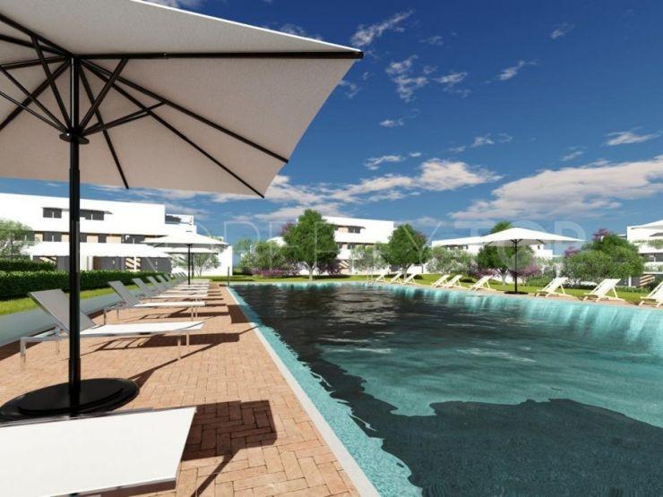 3 bedrooms ground floor apartment in Sotogrande for sale | Cloud Nine Prestige