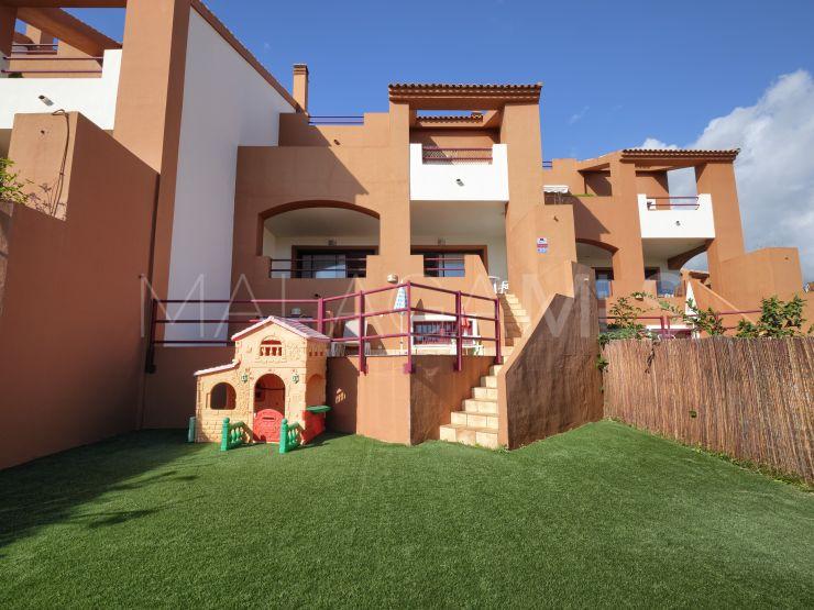 La Alqueria, Benahavis, adosado de 3 dormitorios en venta | Berkshire Hathaway Homeservices Marbella