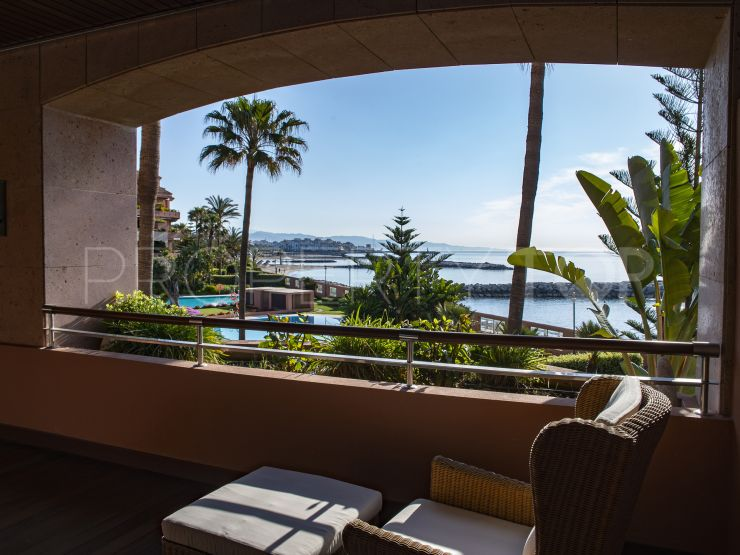 2 bedrooms apartment in Malibu for sale   Berkshire Hathaway Homeservices Marbella