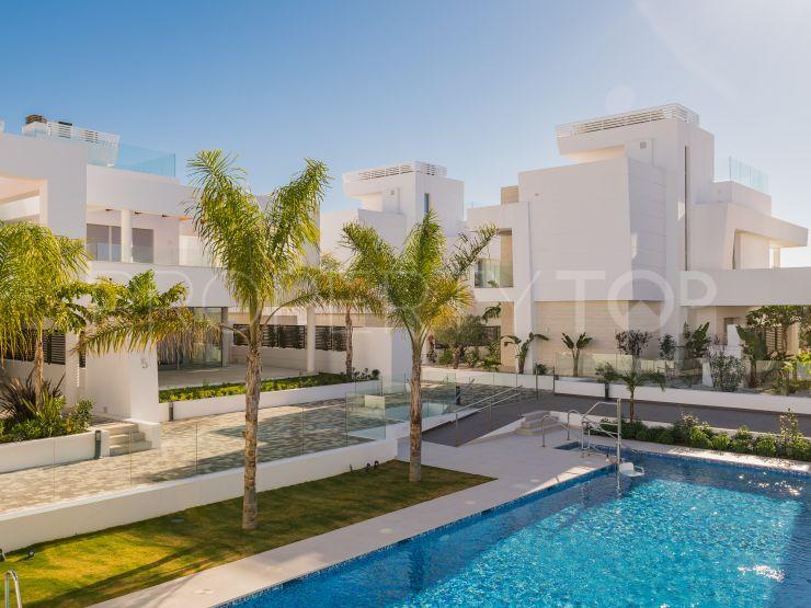 For sale San Pedro de Alcantara villa   Berkshire Hathaway Homeservices Marbella