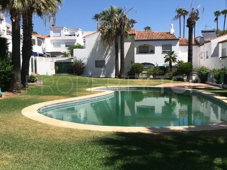 Town house for sale in Bel Air | Prestige Expo