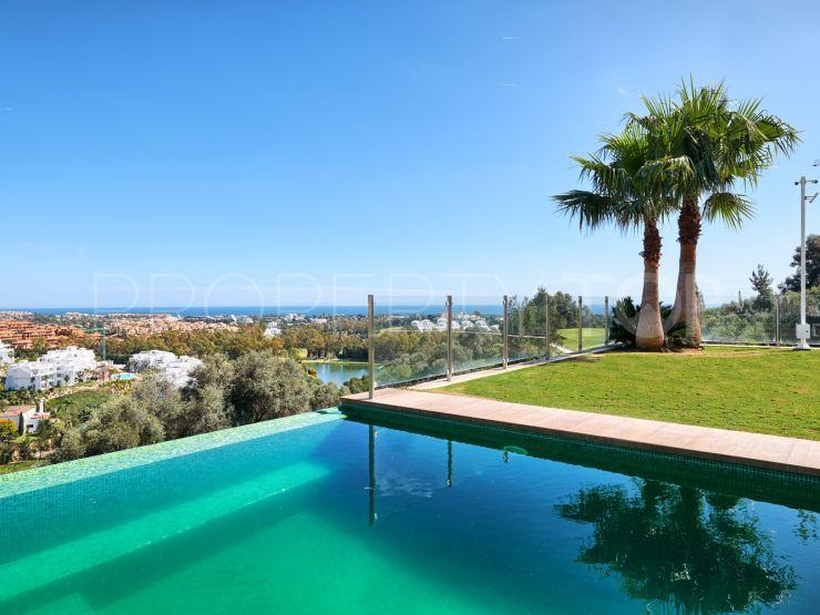 4 bedrooms villa in La Alqueria for sale | InvestHome