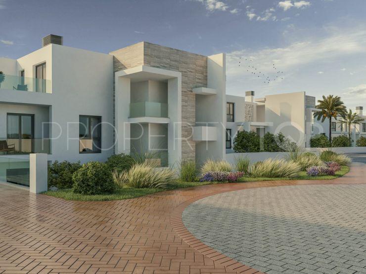 Buy apartment in Alcaidesa Costa | Sotogrande Home